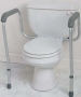 toilet_safety_ra_492434d957265